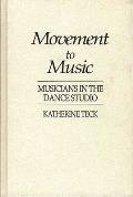 Movement to Music