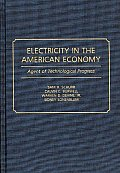 Electricity in the American Economy: Agent of Technological Progress