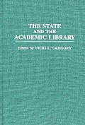 The State and the Academic Library