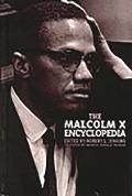 The Malcolm X Encyclopedia