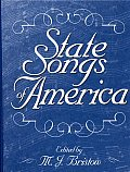 State Songs of America
