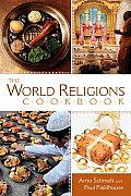 World Religions Cookbook (07 Edition)