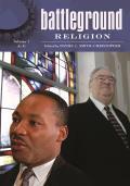 Battleground Religion 2 Volume Set
