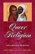 Queer Religion [2 Volumes]