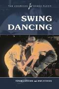 Swing Dancing (11 Edition)