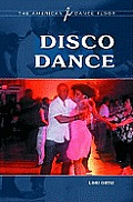 Disco Dance (American Dance Floor)