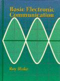 Basic Electronic Communication