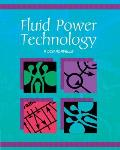 Fluid Power Technology (95 Edition)