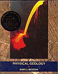 Physical Geology (94 Edition)