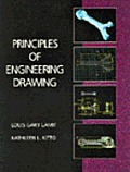 Principles of Engineering Drawing
