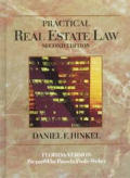 Practical Real Estate Law: Florida Version