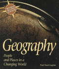 Geography : Our Changing World (Rev 96 Edition)