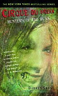 Cirque Du Freak 07 Hunters Of The Dusk
