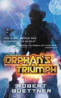 Orphans Triumph Orphan 05