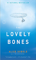 The Lovely Bones: Deluxe Edition Cover