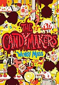 Candymakers 01