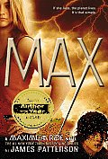 Maximum Ride 05 Max