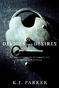 Devices & Desires Engineer Trilogy 01