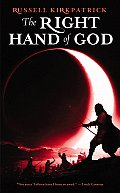 Right Hand Of God Fire Of Heaven 03