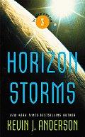 Horizon Storms Saga Of Seven Suns 03