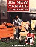 New Yankee Workshop