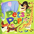 Pets Go Pop