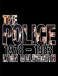 Police 1978 1983