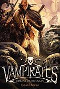 Vampirates 01 Demons Of The Ocean