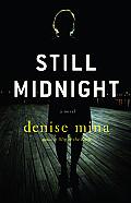 Still Midnight