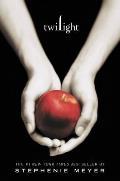 Twilight (Twilight Saga #1)