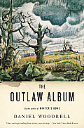 Outlaw Album Stories