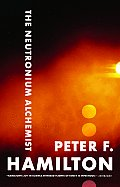 Night's Dawn Trilogy #02: The Neutronium Alchemist