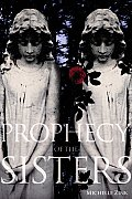Prophecy of the Sisters 01