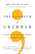 Glamour of Grammar (10 Edition)