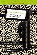 Paparazzi Princess (Secrets of My Hollywood Life)