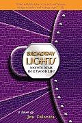 Secrets of My Hollywood Life 05 Broadway Lights