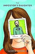 Impostors Daughter A True Memoir
