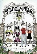 School of Fear 01