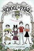 School of Fear (School of Fear)