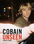 Cobain Unseen