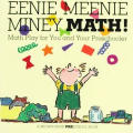 Eenie Meenie Miney Math Math Play For