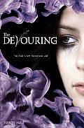 Devouring 01