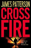 Cross Fire Cover