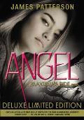 Maximum Ride 07 Angel