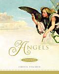 Angels a Pop Up Book