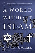 World Without Islam