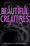 Beautiful Creatures 01