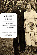 Lucky Child (09 Edition) Cover