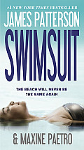 Swimsuit (Large Print)