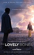 Lovely Bones Mti